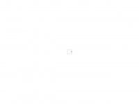 aixposition.com