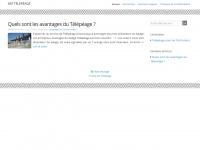 asf-telepeage.fr