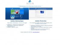 Asfalia.fr