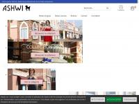 ashwi.fr