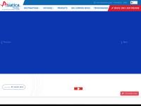 asiatica-travel.fr
