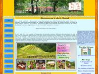 asie-chantal.fr