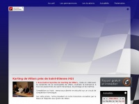 askarting-villars42.fr