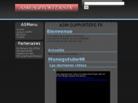 asm-supporters.fr
