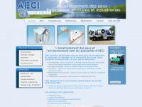 assainissement-eaux.fr