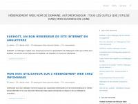association-webmasters.fr
