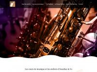 Assosax.fr