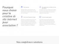 assoouest.fr