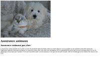 assurance-animale.fr