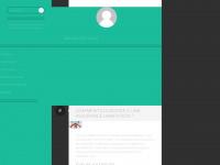 assurances-iceas.fr
