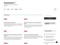 assurances1.fr