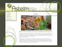 Asteim.fr