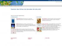 asysco.fr