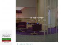 Ateliertiferw.fr