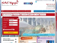 napvoyages.fr