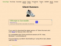 silentrunners.org