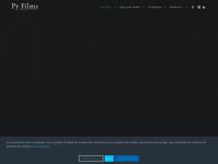py-films.fr