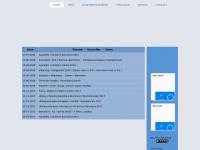 cureghem-centre.be