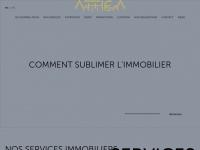 atticaimmobilier.ch