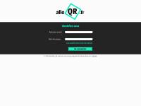 Alloqr.fr