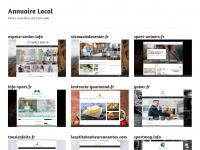 Caumontlevente.fr