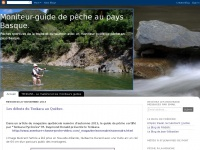 basquecountry-fishing-guide.blogspot.com