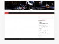 gentsescooterclub.be
