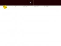 Cabinet-buisantin.fr