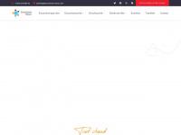 excursions-maroc.net