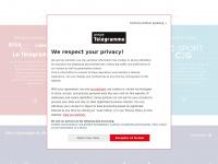 groupe-telegramme.com
