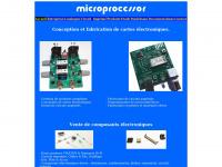 microprocessor-fr.com