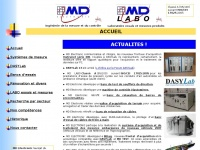 md.electronic.free.fr