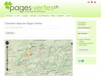 pages-vertes.ch