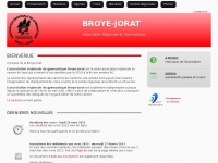 broye-jorat.ch