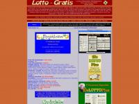 lotto-gratis.com