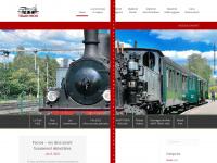 train1900.lu