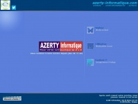 azerty.be