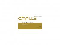 chrus.ch