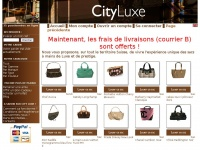 City-luxe.ch