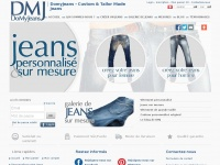 domyjeans.ch