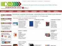 directpapeterie.com