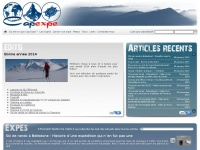 Capexpe.org