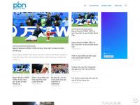 Crcack.org