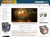 fantaisium.fr