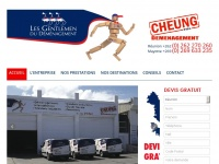 cheung-demenagement.com