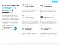 creation-site-internet-montpellier.fr