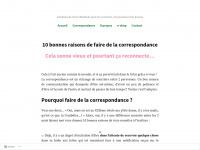 ceciloune.wordpress.com