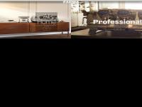 faema.com