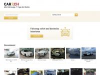car7.ch