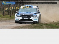 rallyvanhaspengouw.be
